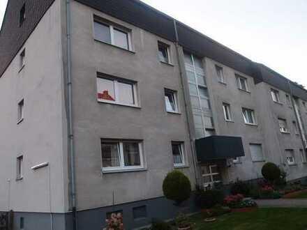 4 Zimmer Wohnung mit Balkon Aplerbeck Dortmund