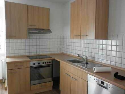 Schöne zwei Zimmer Wohnung in Bochum- Langendreer