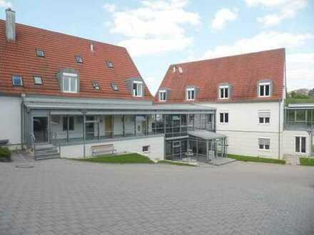 11_VB3452 Schöne Büroflächen in idyllischer Lage / bei Kelheim