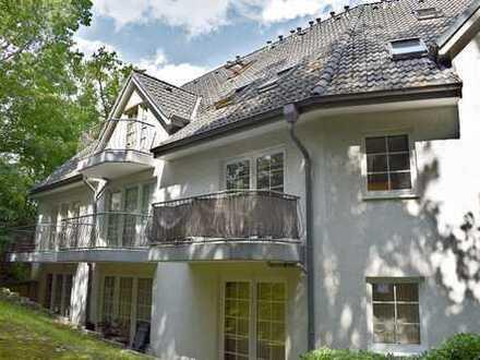 ideales Ferienappartement in 23714 Malente