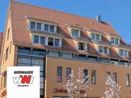# Sehr schöne Stadt-Wohnung # Aufzug # Sehr modern # 2 Bäder