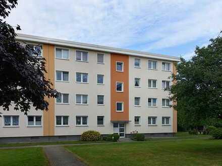 Diese 3,5 Zimmerwohnung in Duisburg-Rumeln wird modernisiert für Sie