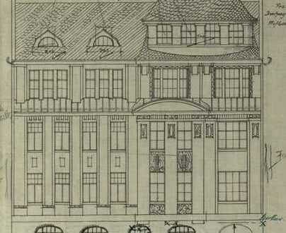 3-Raum-Wohnung mit Balkon und Stellplatz