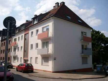 Apartment direkt am Essener Rathaus zu vermieten