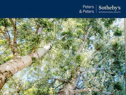 P & P Sotheby`s International Realty - Büroimmobilie in sehr interessanter Lage mit viel Potential