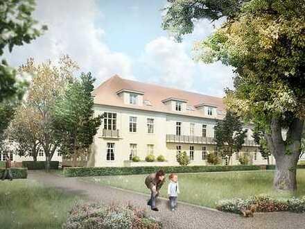 """""""Parc du Soleil - Haus Franziska von Pfalz-Sulzbach""""*32"""