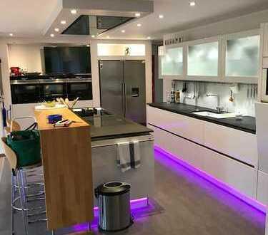 Exklusive Penthousewohnung als Wohn-und Geschäftsprojekt in Bestlage von Gifhorn