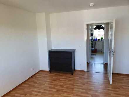 Schönes 14m² Zimmer in der Oberstadt