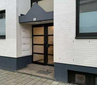 2-Zimmer-Wohnung mit EBK in Bremen Neustadt
