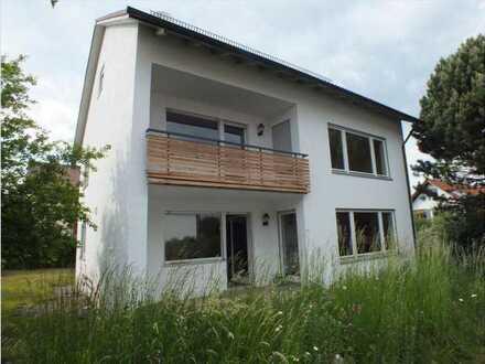 (Besichtigungstermine voll) Große 2-Zimmer-Wohnung mit Balkon und Einbauküche in Holzgünz
