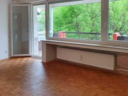 sanierte 3,5-Zimmer Wohnung in Bochum Langendreer!