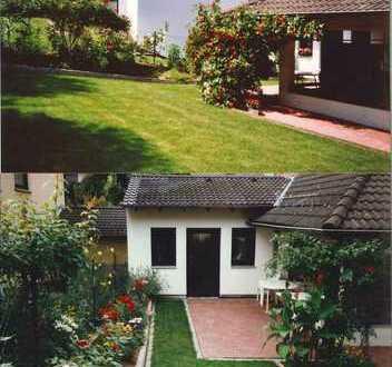 Zweifamilienhaus im idyllischem Reichelsheim im Odenwald zu verkaufen