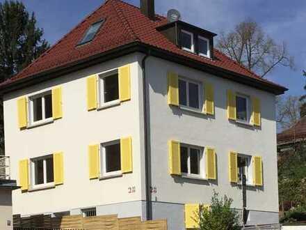 2.300 €, 180 m², 7 Zimmer