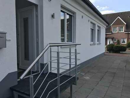 Schönes, geräumiges Haus mit zwei Zimmern in Essen, Karnap
