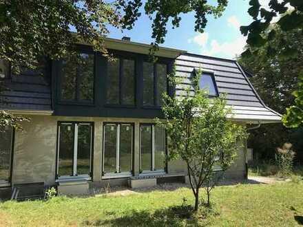 Wohntraum im historischen Ortskern von Freiburg-Munzingen - 3,5-Zimmer-Neubau