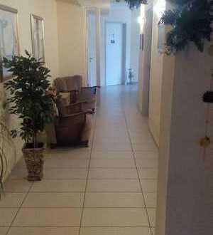 Sehr Schönes Zimmer in der Demenz WG zur vermieten, mit 24 Std liebevoller Betreuung. 015752532492