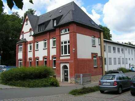 Sanierte Büoflächen in Auerbach zum Erstbezug
