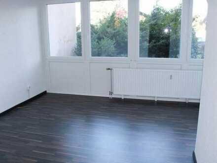 Erstbezug nach Sanierung: exklusive 2-Zimmer-Wohnung mit gehobener Innenausstattung in Waldbronn