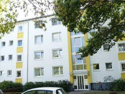 Schöne, helle Eigentumswohnung in HB-Lehesterdeich prov.frei zu verkaufen