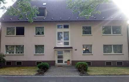 ❤ 3 Zimmer, EG ❤ herrlicher Wintergarten, riesiger Balkon ❤ Gartenmitbenutzung und Garage ❤