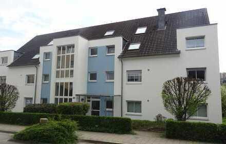 Herdecke/WIT/DO Energiebewusst wohnen in gepflegten Mehrfamilienhaus