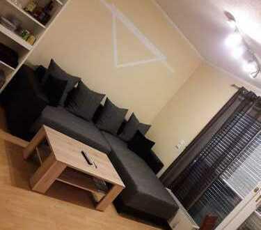 Schönes 1-Zimmer-Apartment
