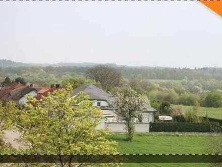 Einziehen & Wohlfühlen ! Kleine 2 ZKB-Wohnung mit Balkon in Mingolsheim!