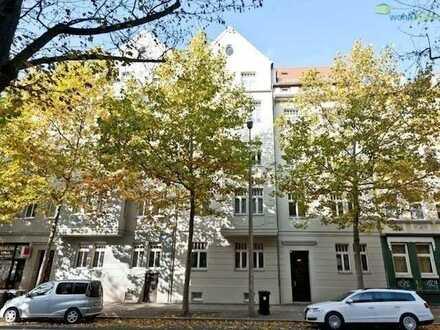 +++ Schöne Kapitalanlage oder zum Eigennutz! Dachgeschoss -Wohnküche mit Balkon, Tageslichtbad +++