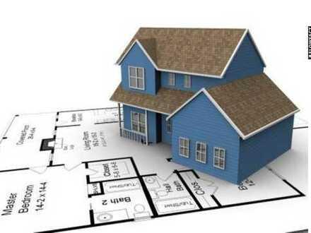 Gemütliche Dachgeschosswohnung in Haselünne sucht neue Mieter!