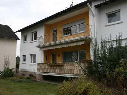 4 Zimmer in ruhige Wohnlage im OT Nieder-Roden