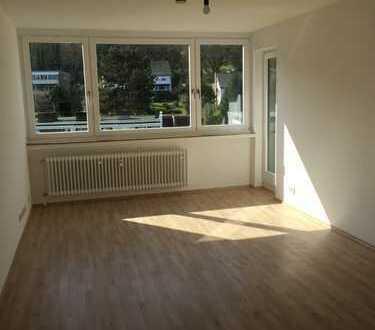 Ruhige, helle 2-Zimmer-Wohnung mit Balkon in Bonn-Kessenich