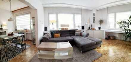 Schöne 3,5 Zimmer Wohnung in Essen, Frintrop