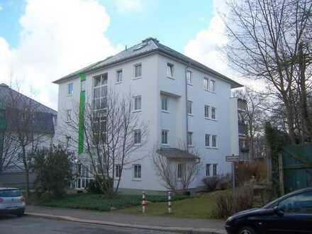 Schöne, geräumige 2 Zimmer Wohnung in Chemnitz, Siegmar