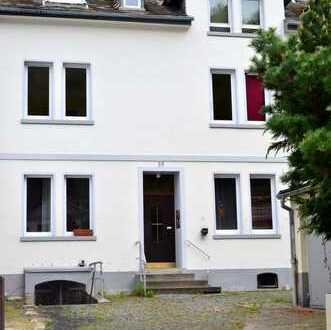 Mehrfamilienhaus mit 18 - Zimmern in Rhein-Lahn-Kreis, Braubach