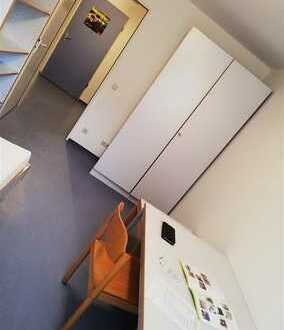 Room for Rent in Mainz / WG-Zimmervermietung in Mainz