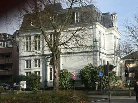 Schöne, geräumige zwei Zimmer Wohnung in Viersen (Kreis), Kempen