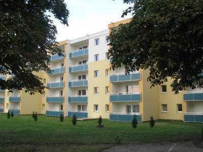 Ihr neues Zuhause in Geilenkirchen!