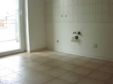 1 Zimmer Wohnung mit Balkon in Ruppertsgrün zu vermieten!!