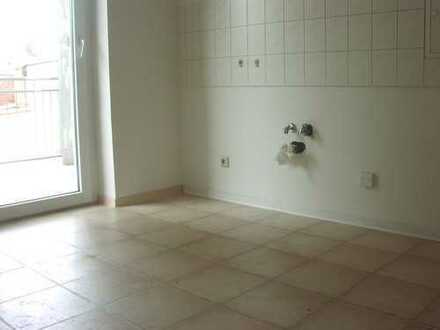 1 Zimmer Wohnung mit Balkon in Ruppertsgrün zu vermieten!