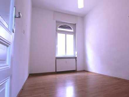 Möbliertes WG Zimmer in Offenbach Stadtmitte