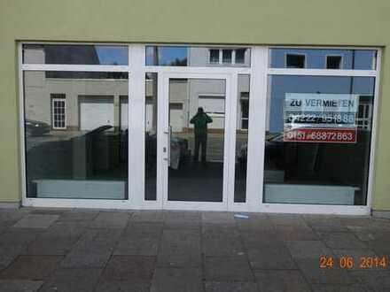 Büro in Toplage am Buntentorsteinweg
