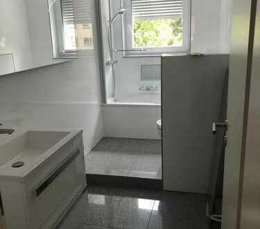 1.100 €, 105 m², 4 Zimmer