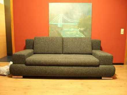 Moderne und möbilierte Einzimmer Wohnung in Rodenkirchen-Weiß zu vermieten !!!