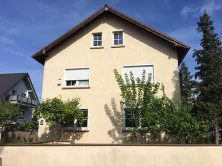 Moderne 3ZW/Küche/TL-Bad/Balkon uvm.