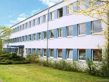 33.000 EUR Jährlich - passives Einkommen - Bürogebäude