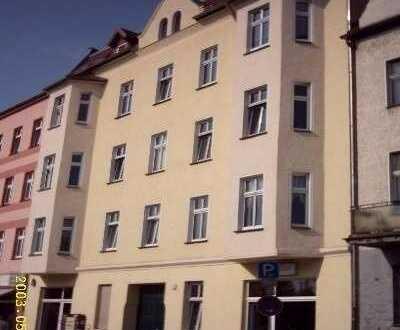 Wohnungspaket in Oranienburg mit 5 % Rendite