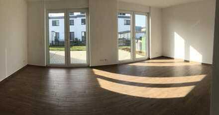 Schönes, geräumiges Haus mit drei Zimmern in Schwerin, Werdervorstadt