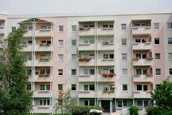Gut und preiswert Wohnen in Marienberg