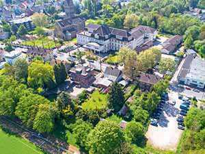 Großzügiges Grundstück in Bochum Nähe Volkspark - Provisionsfrei!