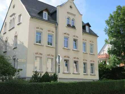 Für Ihren Start als Anleger - kleine Wohnung mit Fenster in Küche und Bad!